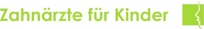 Zahnärzte für Kinder in Reutlingen